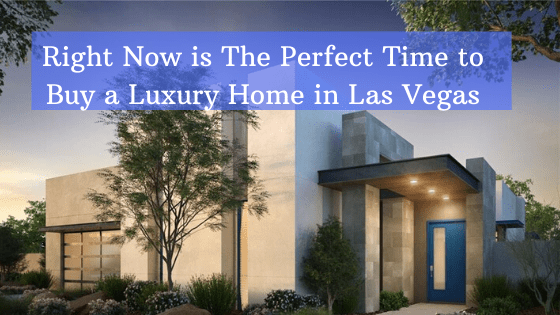 macdonald highlands luxury homes