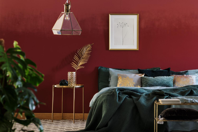 luxury design tips