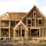 homes for sale in henderson nevada