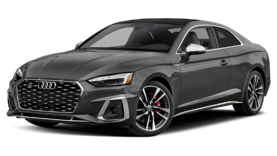 luxury homes in Henderson NV with audi s5