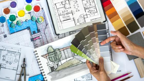 interior design ideas for Homes for Sale in Henderson Nevada