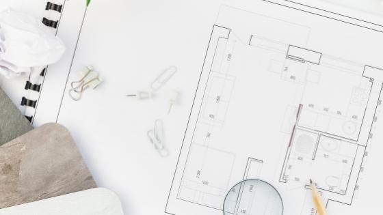 floor plan for Homes for Sale in Henderson Nevada