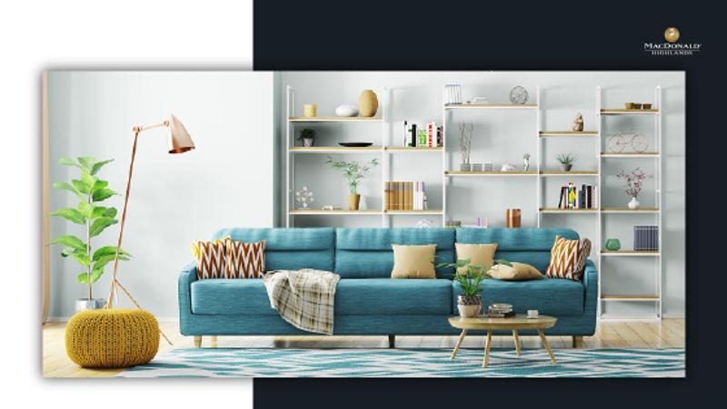 luxury homes in las vegas